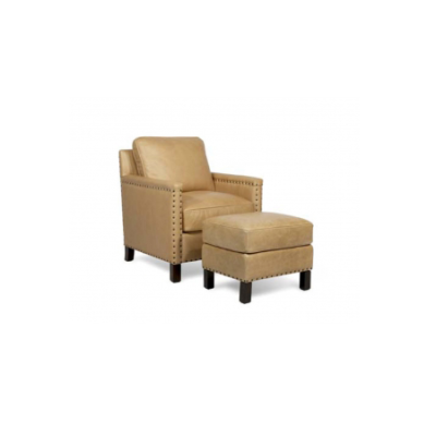 Chairs, Ottoman & Settee