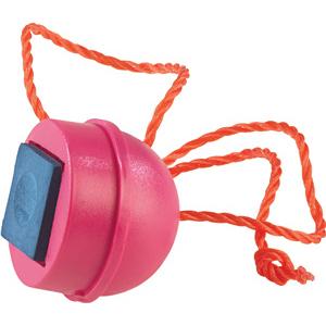 chalkaccess-rubberholder