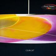 csun-24.jpg