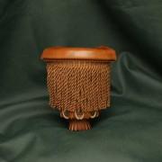 fringe-bronze-oak.jpg