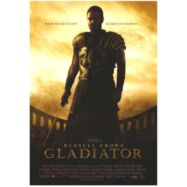 gladiatora70-11370