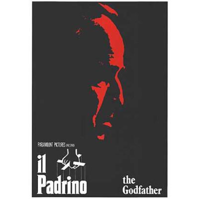 godfathera70-2887