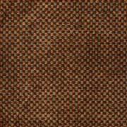hillcountry-occasionalchair-fabric.jpg