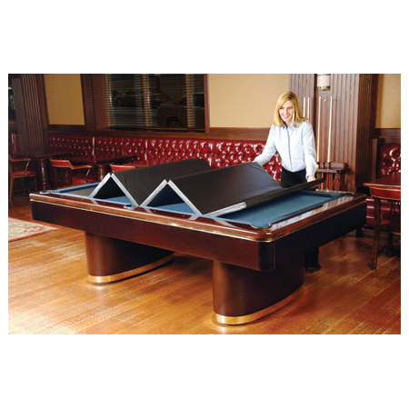 Ping Pong Table Pool Conversion Designer Tables Reference