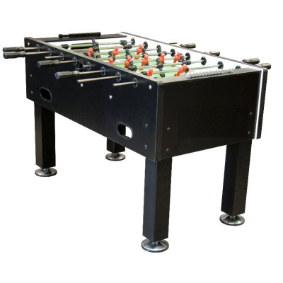 international-foosball