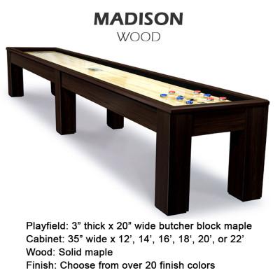 madisonWood1