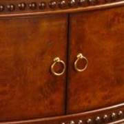 oval-cocktail-trunk-detail2.jpg