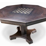 paloalto-dining-chess.jpg