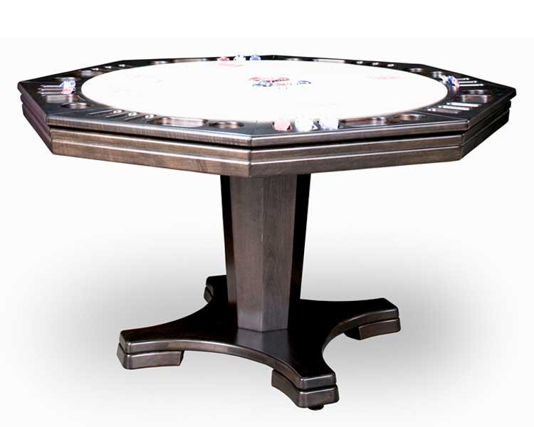 Alto bumper pool table - Bumper pool bumpers ...
