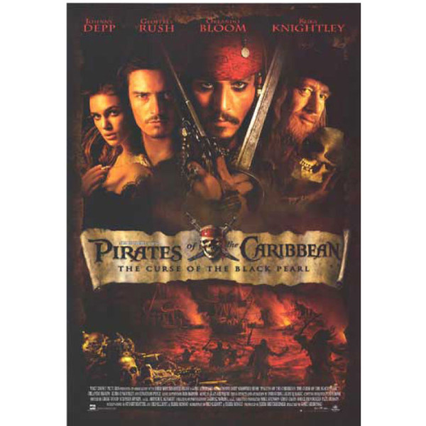 piratesmpw-7216