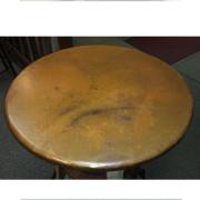 pub-copper2.jpg
