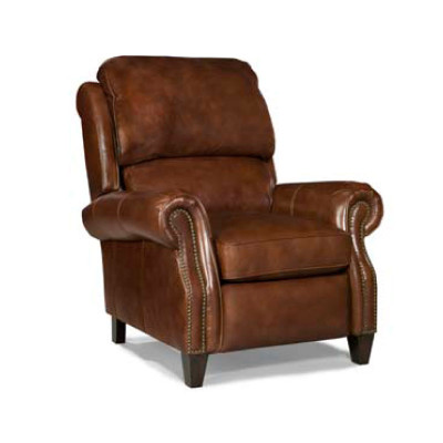 recliner-baxter.jpg