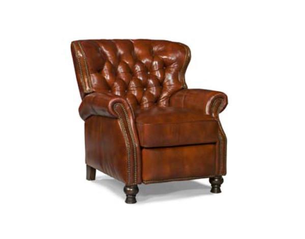 recliner-bentleymm.jpg