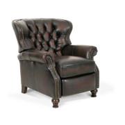 recliner-bentleysc.jpg