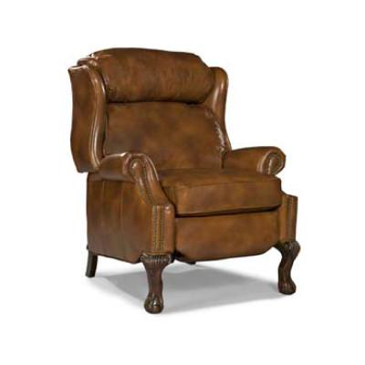 recliner-bradleytt.jpg