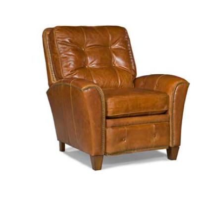 recliner-brandon.jpg