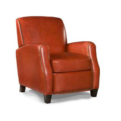 recliner-christopher.jpg