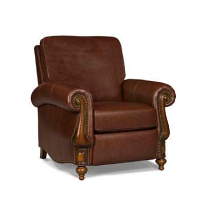 recliner-colton.jpg