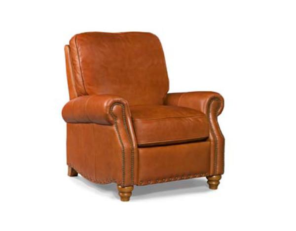 recliner-ethan.jpg