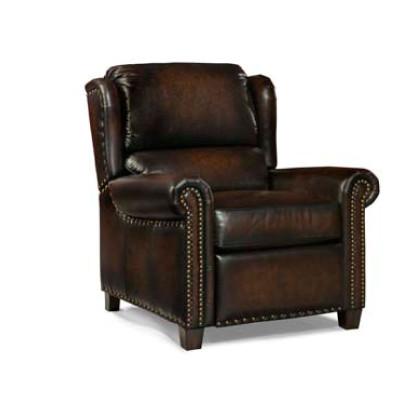 recliner-trenton.jpg