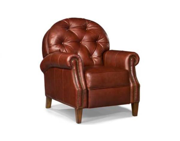 recliner-westover.jpg