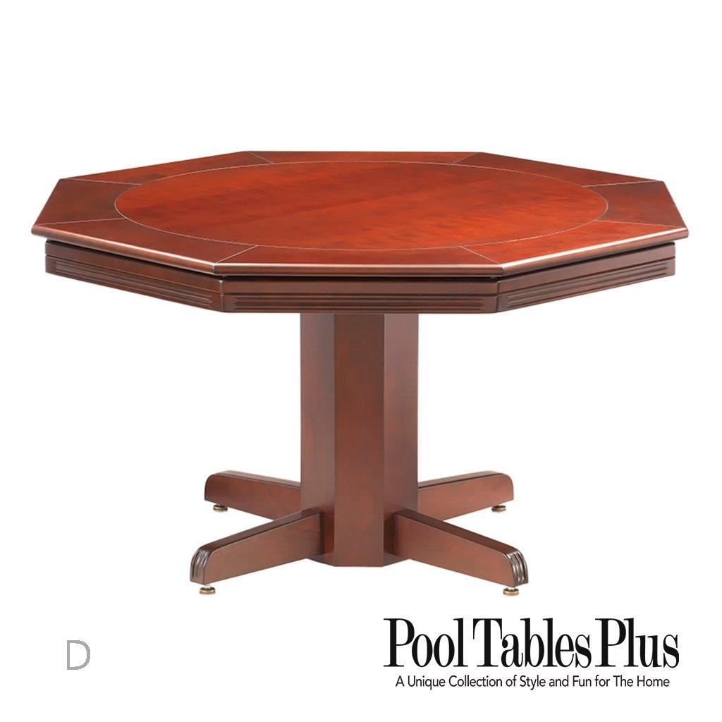 Reno Table Flip Top Table