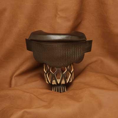 shield-weave-chocolate.jpg