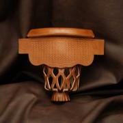 shield-weave-medoak.jpg