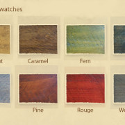 staincolors-1.jpg