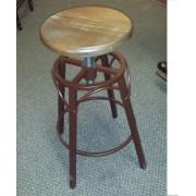 stool-rnd1.jpg