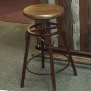stool-rnd2.jpg