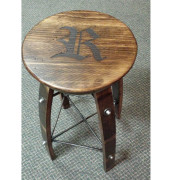 stool-round2.jpg
