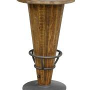 table-diego-2.jpg
