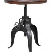 table-nikacrank30a.jpg