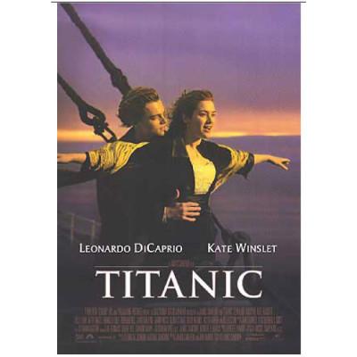 titanica70-7490