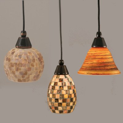 Single pendant lights mini pendant cord aloadofball Images