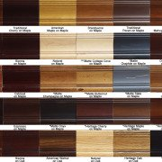 2015WoodFinishes-1