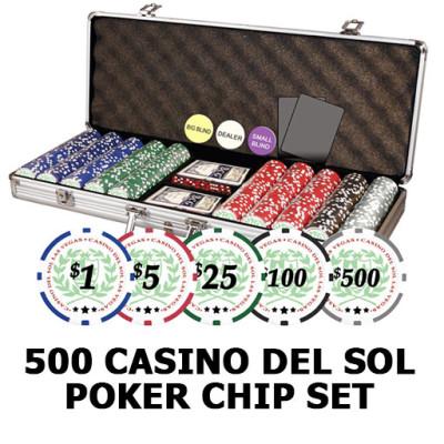 500-DelSolSet-1