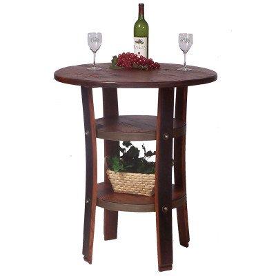 783---Napa-Bistro-Table