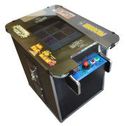 ArcadeCocktail-S