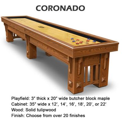 Coronado1