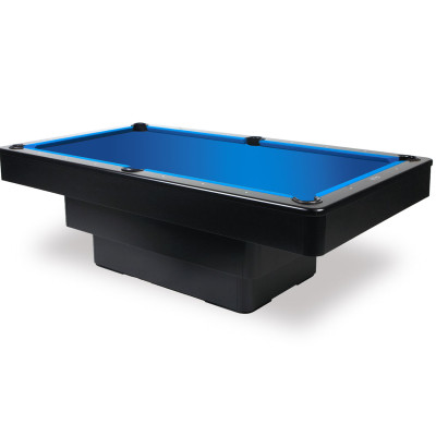 Maxim Pool Table