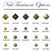 Nail-Treatment