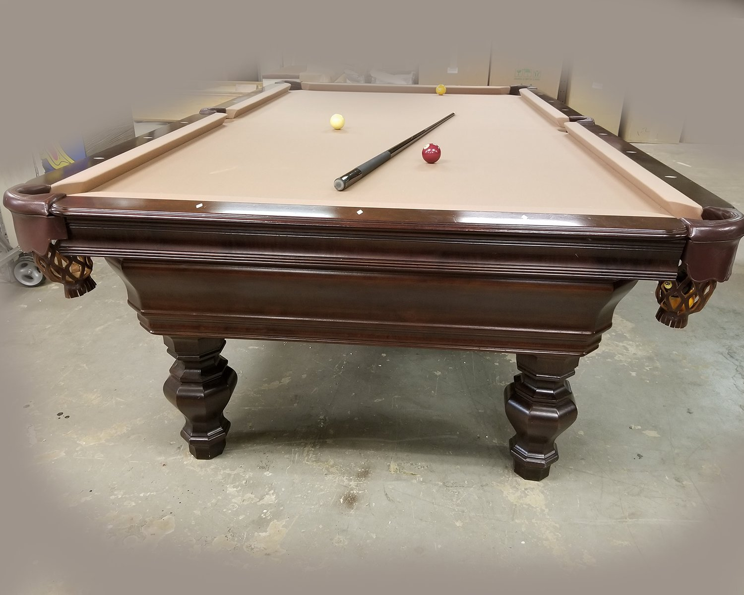How To Take A Pool Table Apart Best Appartment Image - How to take apart a pool table