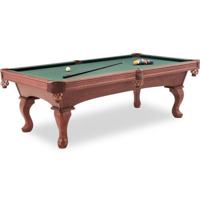 Olhausen Classic Pool TableShop Pool Tables - Pool table manufacturers list