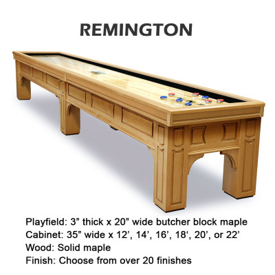 Remington1