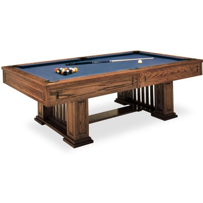 Olhausen Blackhawk Pool TableShop Olhausen Pool Tables - Blackhawk pool table