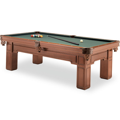 Olhausen Classic Pool Table Shop Pool Tables