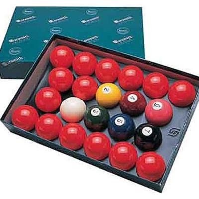 aramith-snooker-ball-set.jpg