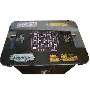 arcadecocktail-d.jpg
